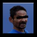 Ricardo nem lopot icon