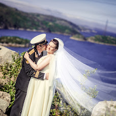 Wedding photographer Katerina Kovbar (KaterinaKovbar). Photo of 28.07.2014