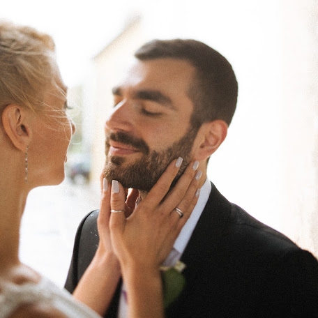 Wedding photographer Dijana Cebulc (dtstudio). Photo of 07.03.2017