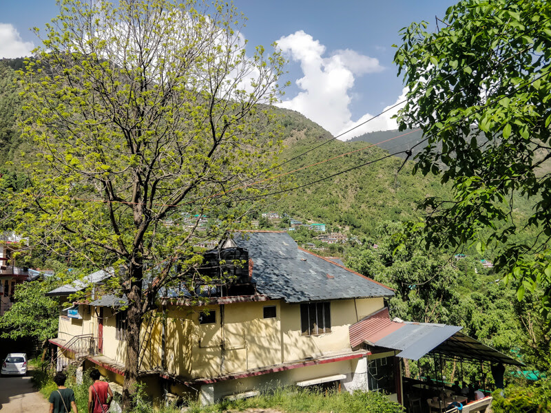 house+in+beautiful+bhagsu+village+in+himachal+pradesh