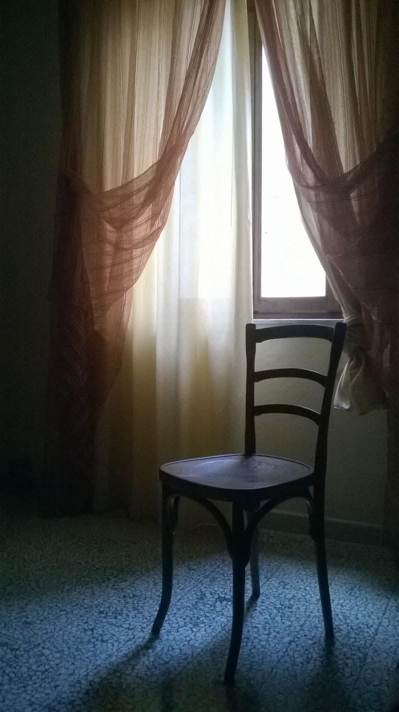 Luci e ombre di GianGian