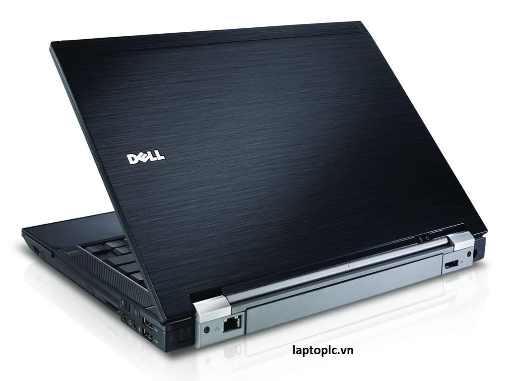 Laptop cũ giá rẻ tại laptoplc.vn