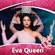 Download Eva Chansons - Sans Internet For PC Windows and Mac