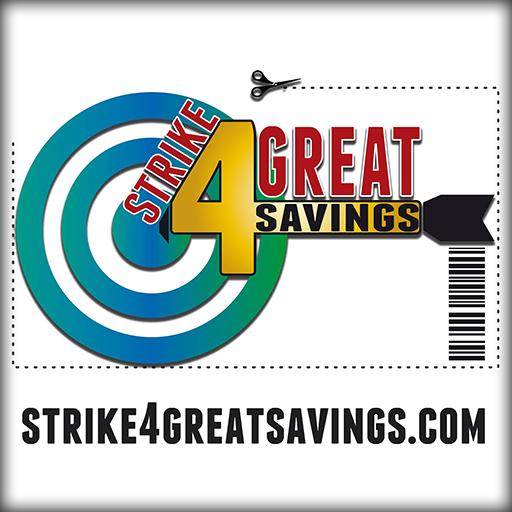 Strike4GreatSavings