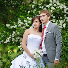 Wedding photographer Sergey Toropov (Understudio). Photo of 28.10.2014