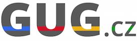Google User Groups