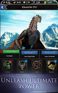 Game of Thrones: Conquest ™ 5