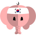 Simply Learn Korean icon