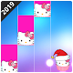 Pink Piano Tiles 2 for Android