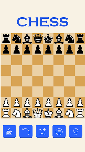Chess Free u2714ufe0f 1.5.15 screenshots 2