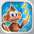 Chimpact Squash icon