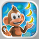 Chimpact Squash - Androidアプリ