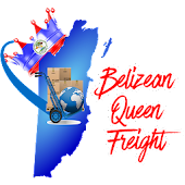 Belizean Queen Freight