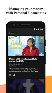 Mint Business News Mod Apk (Subscription Unlocked) 5