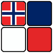Learn Norwegian (Nynorsk)