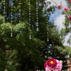 Свадебный фотограф Петр Старостин (peterstarostin). Фотография от 21.08.2014