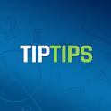 TipTips icon
