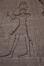 Photo: egypt_121206_1958