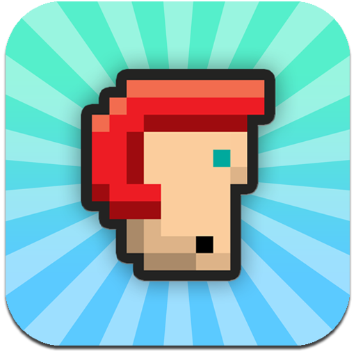 Punch My He.. file APK for Gaming PC/PS3/PS4 Smart TV