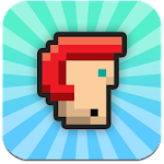 Punch My Head Apk