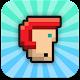 Punch My Head v1.0.4
