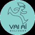 Vai Aí Delivery icon
