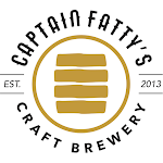 Logo of Captain Fatty's Grove Lane Peach Sour