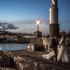 Wedding photographer carmelo stompo (stompo). Photo of 16.02.2015