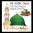 Prophetic / Islamic Medicines in Islam :IslamicMed icon