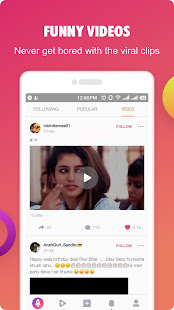 StarMaker : funny videos&news, online community 3