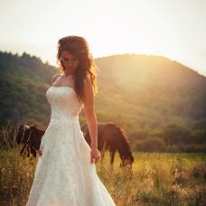Wedding photographer marinos karafillidis  Apikonisi (marinoskarafill). Photo of 03.03.2016