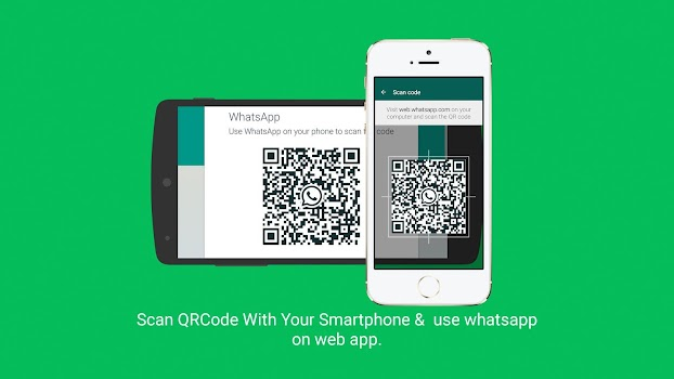 WhatsClone - Chat for WhatsApp