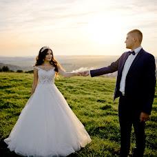 Wedding photographer Kristina Beyko (KBeiko). Photo of 15.10.2018