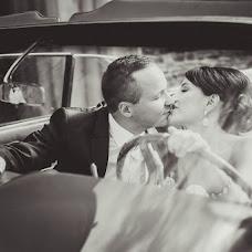Wedding photographer Alexander Hasenkamp (alexanderhasen). Photo of 05.10.2015