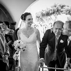 Wedding photographer Maik Dobiey (maikdobiey). Photo of 20.06.2017