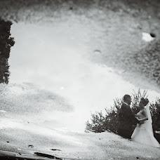 Wedding photographer Vyacheslav Puzenko (PuzenkoPhoto). Photo of 29.12.2017
