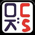 i-OKCS Nilai icon