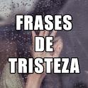 Frases de Tristeza icon