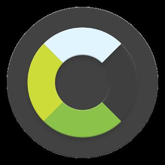 Mod Hacked APK Download Musync Beta 0 2
