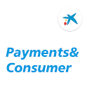 CaixaBank Payments&Consumer icon