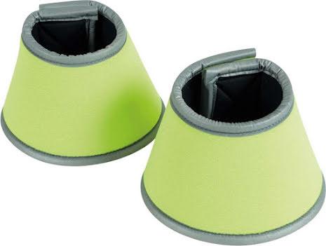 B'seen Boots med Reflex