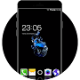THeme for Coolpad Cool Play 6 HD APK icon