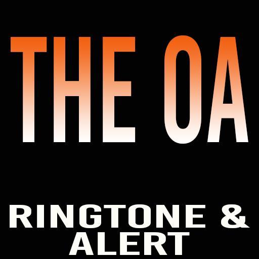 Icon for The OA Theme Ringtone & Alert