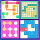 Download puzzle game classic 2018 For PC Windows and Mac