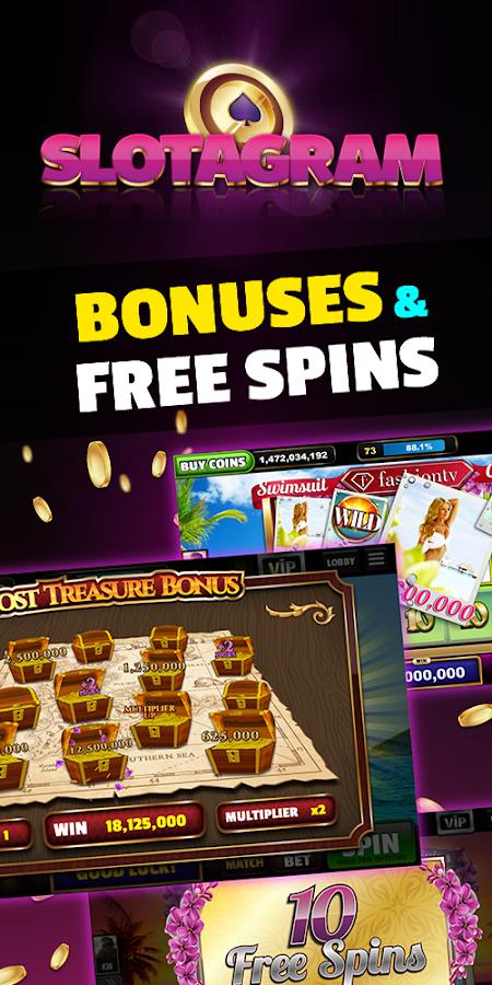 slot machine free online start games casino