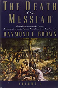 THE DEATH OF THE MESSIAH 1:2