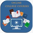 Online Collage Courses file APK for Gaming PC/PS3/PS4 Smart TV