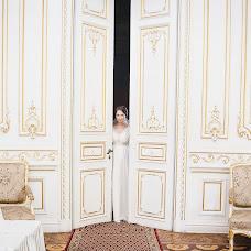 Wedding photographer Tatyana Tuzova (TAGRI). Photo of 08.08.2015