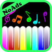 Family Piano NoAds