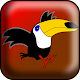 Tucanos Game APK